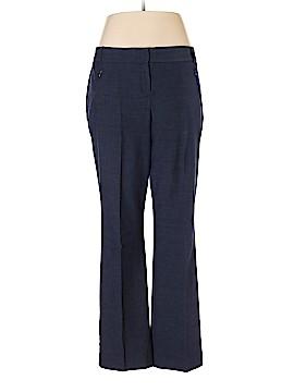 Van Heusen Dress Pants Size 12