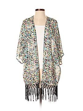 Arden B. Kimono Size XS - Sm