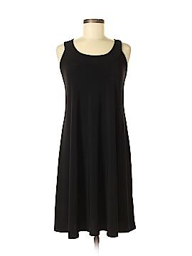 Ellen Parker Casual Dress Size M