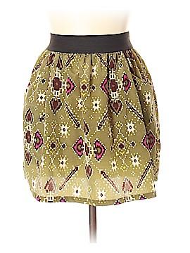 Delicia Casual Skirt Size L
