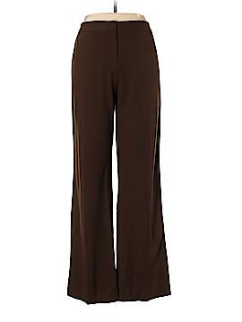 Studio 148 Wool Pants Size 10