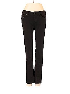 !It Jeans Jeans 24 Waist