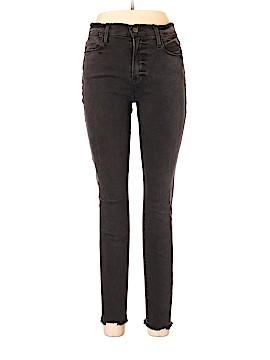 Frame Shirt London Los Angeles Jeans 31 Waist