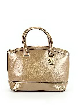 Anne Klein Handbags On Up To 90 Off Retail Thredup 465ce2fb2edc0