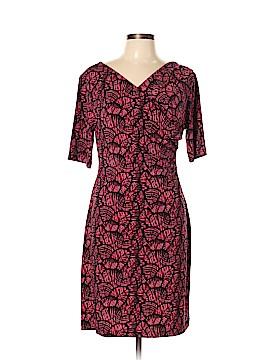 DressBarn Casual Dress Size 10 (Petite)