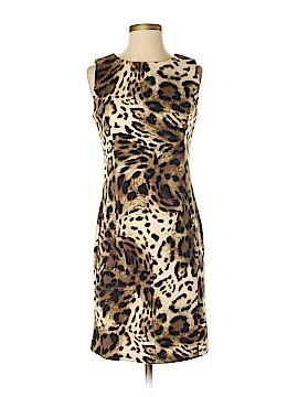 Philosophy Republic Clothing Casual Dress Size 2