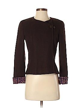 Chanel Jacket Size 36 (EU)