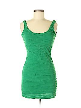 Trafaluc by Zara Casual Dress Size M