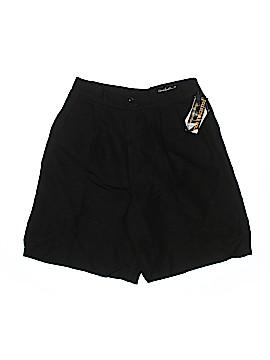 Giorgio Sant'Angelo Shorts Size 16