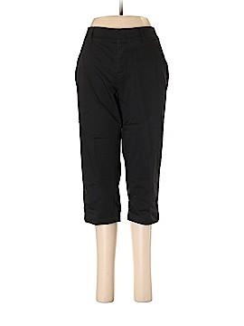 Dockers Dress Pants Size 6 (Petite)