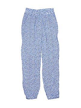 H&M Casual Pants Size 7 - 8
