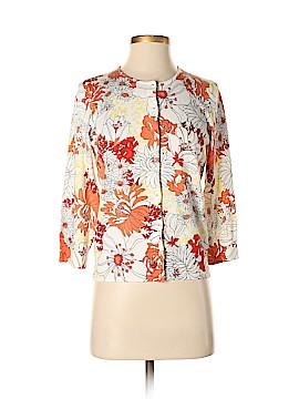 Ann Taylor Factory Cardigan Size M (Petite)