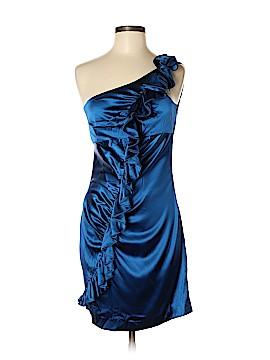 Susana Monaco Cocktail Dress Size 8