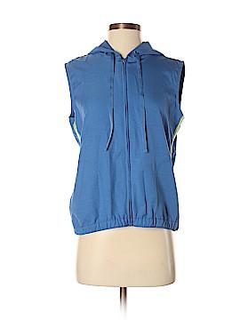 NY&Co Track Jacket Size S