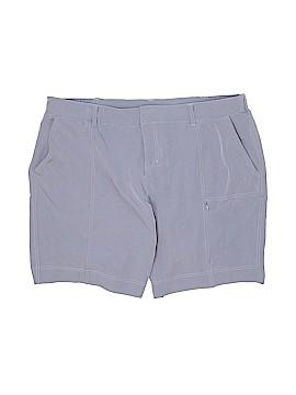 32 Degrees Shorts Size L