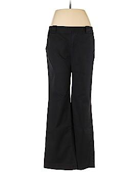 Calvin Klein Khakis Size 8
