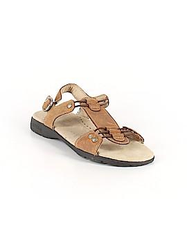 Eastland Sandals Size 9