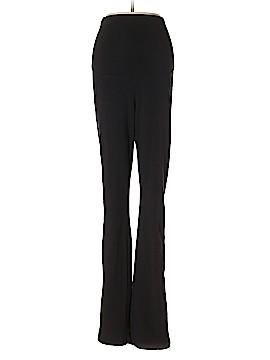 Jessica Simpson Sweatpants Size S