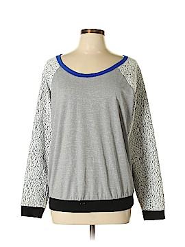 Bay Studio Pullover Sweater Size L