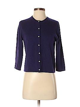 Tsesay Cashmere Cardigan Size M