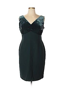 L.K. Bennett Casual Dress Size 14