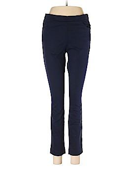 J. Crew Casual Pants Size 6 (Petite)