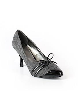 Impo Heels Size 6 1/2