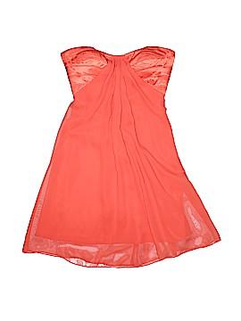 Hailey Logan Cocktail Dress Size 3