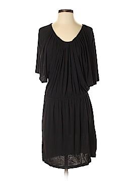 Calvin Klein Casual Dress Size Sm - Med