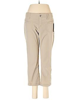 Athleta Track Pants Size 4