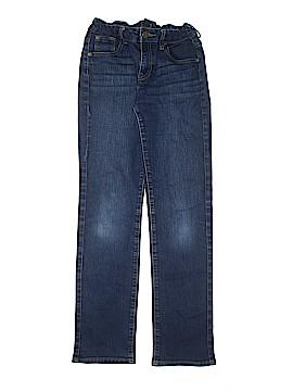 Gap Kids Outlet Jeans Size 14