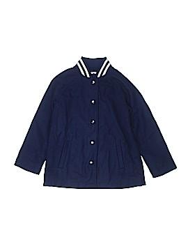 Monoprix Jacket Size 8