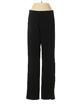 Ralph by Ralph Lauren Wool Pants Size 4