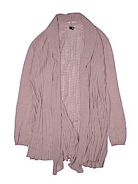 Lapis Cardigan Size M