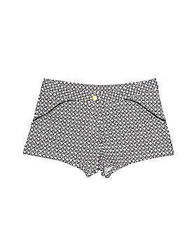 Diane von Furstenberg Khaki Shorts Size M