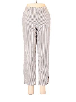 Merona Casual Pants Size 10