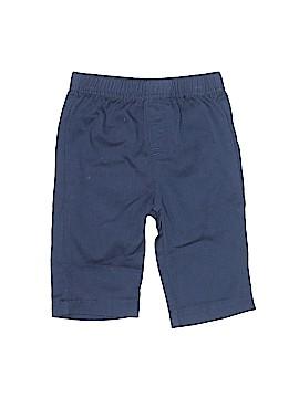 Starting Out Dress Pants Size 3 mo