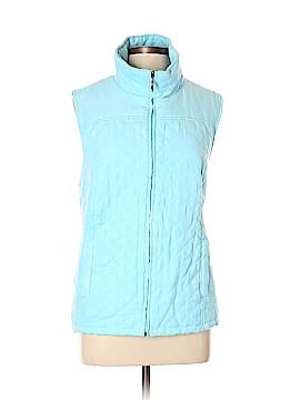 Studio Works Vest Size XL