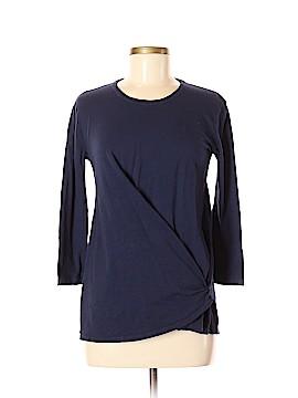 Stateside Long Sleeve T-Shirt Size M