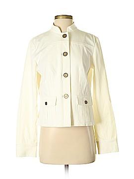 Doncaster Sport Jacket Size 4