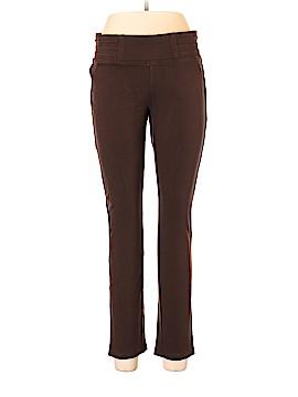 One 5 One Dress Pants Size L