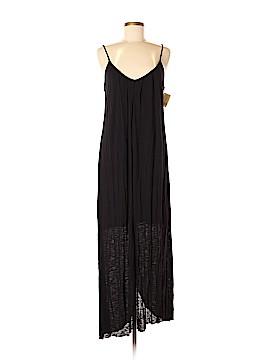 Michael Stars Casual Dress Size M
