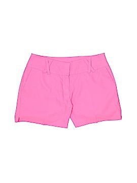 Adidas Athletic Shorts Size 6