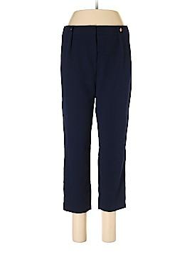 Topshop Dress Pants Size 12