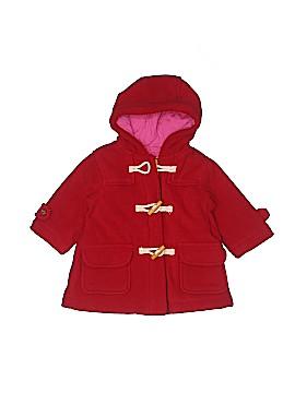 Baby Gap Coat Newborn - 6 mo