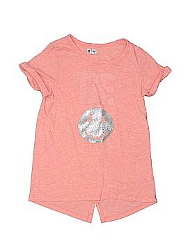 Ruum Short Sleeve T-Shirt Size 6 - 7