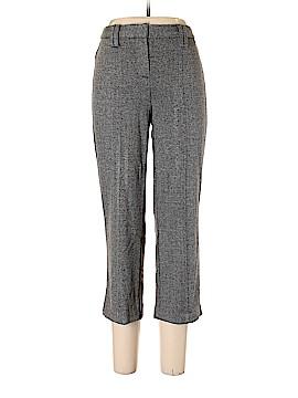 Bar III Casual Pants Size 10