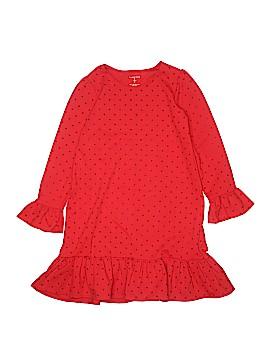 Lands' End Dress Size 8
