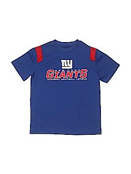 Team Apparel Short Sleeve T-Shirt Size S (Kids)