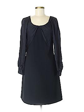 Elie Tahari Cocktail Dress Size 40 (IT)